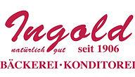 Baeckerei Ingold