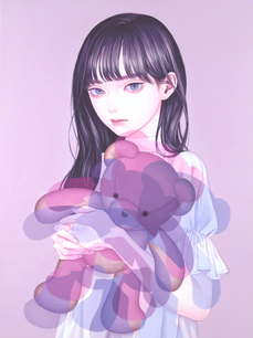 Images 457x610mm2019-1.png