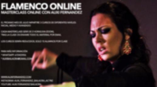 flamenco%20onlico%2024_edited.jpg