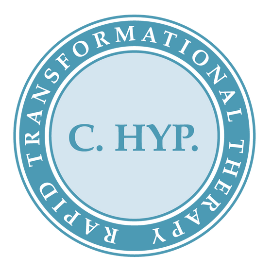 Top Three Myths about Hypnotherapy