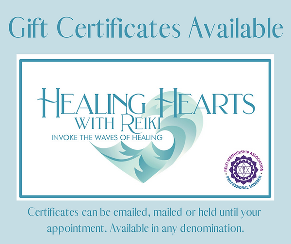 Gift Certificates Available-2.png
