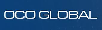 OCO Global logo blue.png