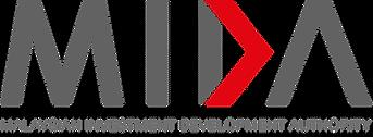 MIDA-Logo-800x295.png