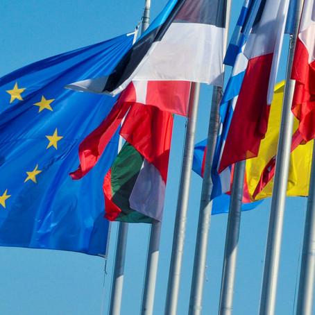 EU Customs Union: Commission proposes new 'Single Window' to modernise & streamline customs controls