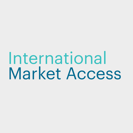 Need Help To Access Asia Markets?