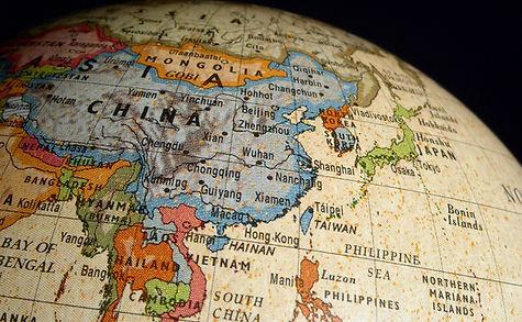 asia-globe-map-region-580x358.jpg