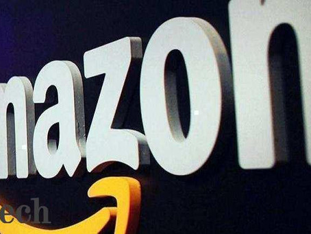 Amazon India to allow brands to remove counterfeit listings - ProjectZero