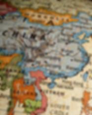 asia-globe-map-region-580x358_edited.png