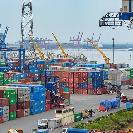 World Bank: Lessons from Ethiopia and Vietnam - How COVID-19 is transforming global value chains?