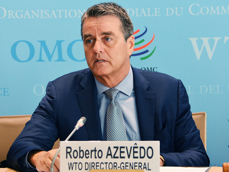3rd Anniversary of WTO Trade Facilitation Agreement sees increased Implementation