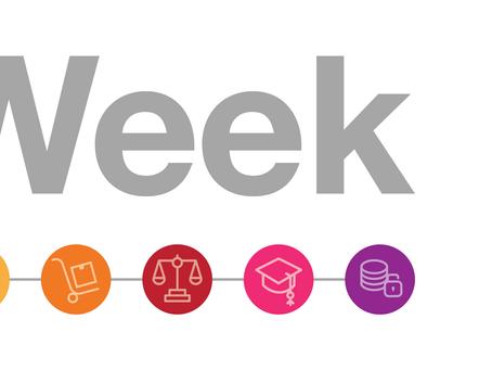 UNCTAD eCommerce Week 2020 goes VIRTUAL!