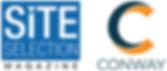 conway_logo.png