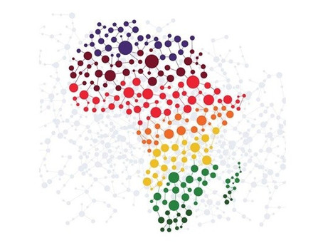 AfCFTA: World's Biggest Free-Trade Pact Targets First Deal in 2021