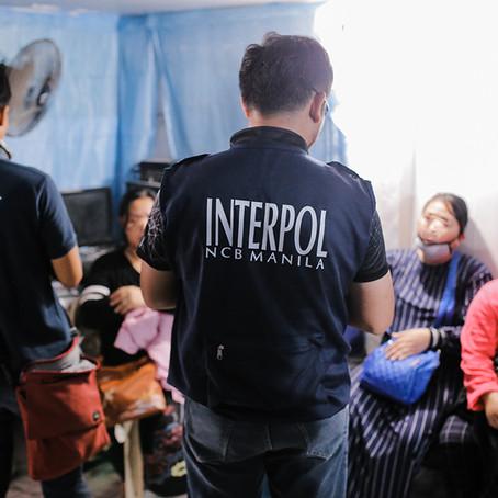 Combating illicit trade in Asia