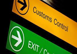 Australia Border Force Launches Advisory Board on Customs & Border Modernisation
