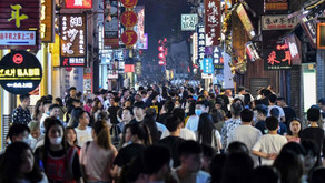 Beyond income: Redrawing Asia's consumer map - A $10 trillion consumption growth opportunity