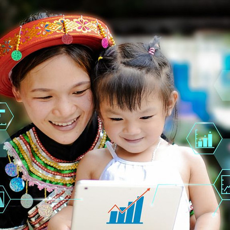 ADB Releases Latest Statistical Report for Asia and Pacific, Updates Database