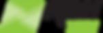 kghcutoms-logo.png