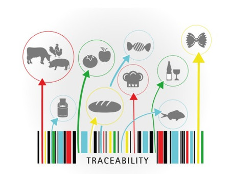 GS1 calls for industry standards to enable Traceability