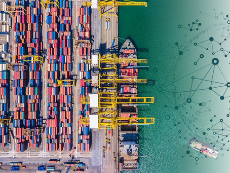 World Bank interest to invest $170m for customs modernisation in Bangladesh