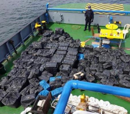 Covid-19, e-commerce fuel illicit trade in Asean: EU-Asean Business Council