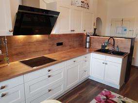 Küchenmontage.jpg