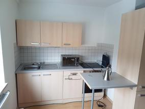 Küchenmontage by DS Handwerkerservice Pa