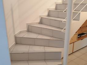 Treppenerneuerung DS Handwerkerservice H