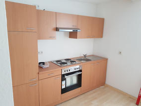 Küchenmontage DS Handwerkerservice Passa