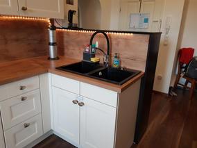 Küchenmontage und Trockenbau by DS Handw