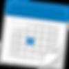 blue-calendar-vector-clipart.png
