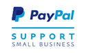 PayPal badge.png