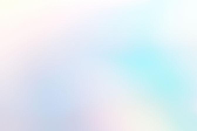Gradient_edited.jpg