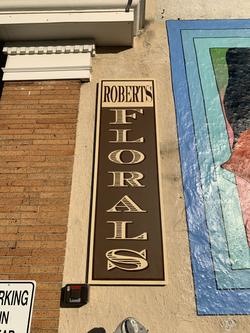 Roberts florals32