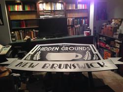 Hidden Grounds 2