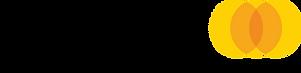 KSH logo RGB.PNG