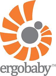 Ergobaby Stacked Logo.jpg