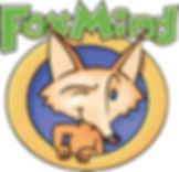 לוגו פוקס מיינד.jpg