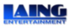 Laing logo.jpg