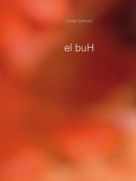 el_buh.jpg