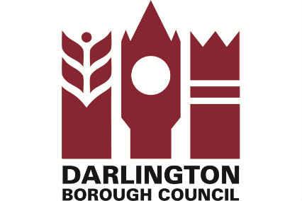 Darlington-Borough-Council-logo.jpg