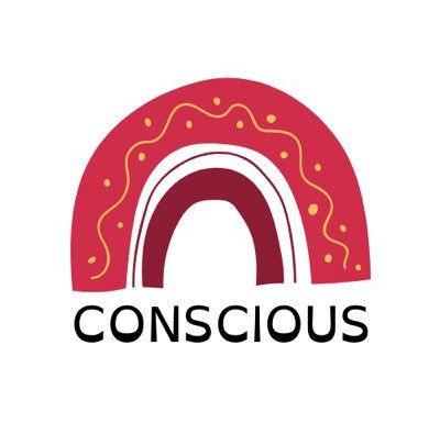 ConsciousBeing.jpg