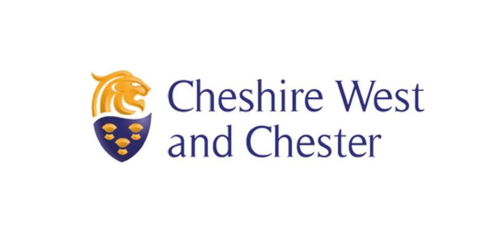 CWandC_logo.jpg