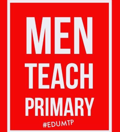 Men Teach Primary.jpg