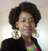 Dr Chikwira.jpg