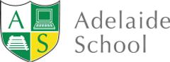 Adelaide School.png