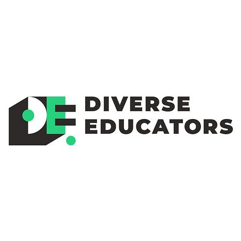 Diverse Educators.png