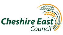 cheshire-east-council-vector-logo.png