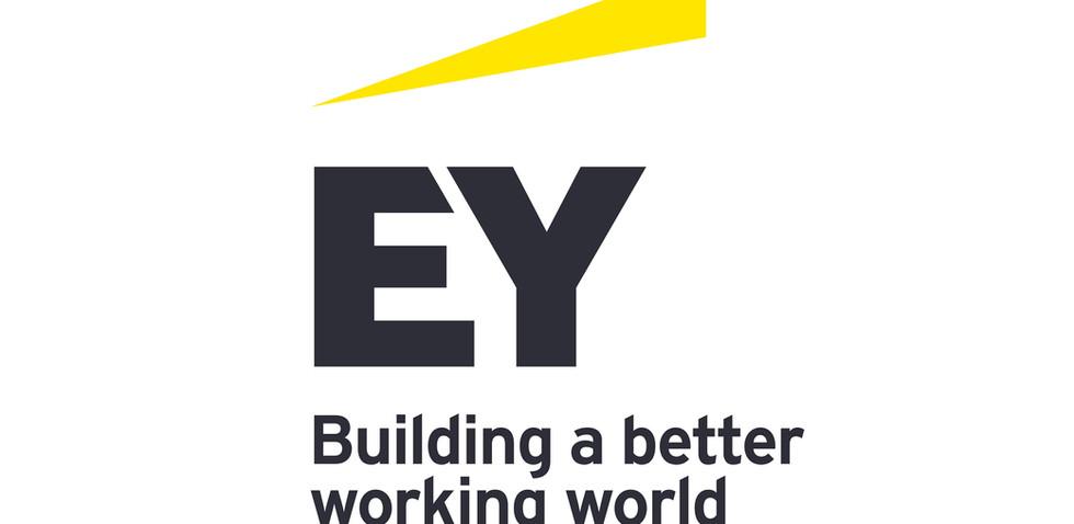 ey-stacked-logo.jpg