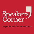 speakers-corner-feature-1.png